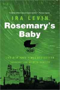 Rosemary-Baby-Ira-Levin